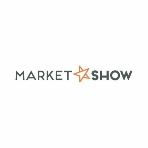 MarketShow Podcast's avatar