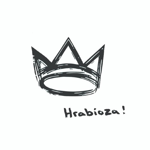 Hrabioza's avatar