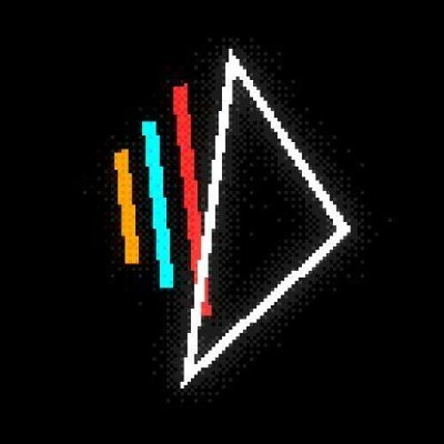 3D BLAST's avatar