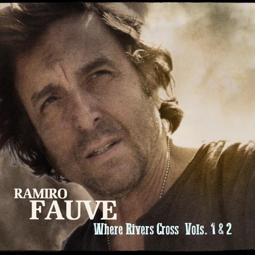 Ramiro Fauve's avatar