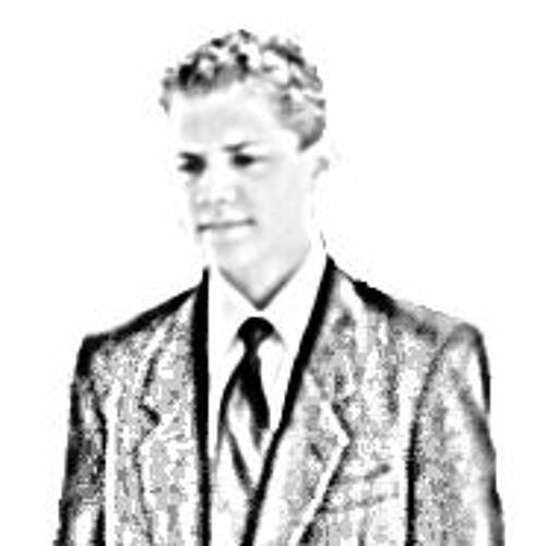 jtolio's avatar