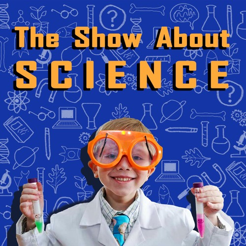 The Show About Science's avatar