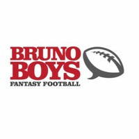 Connect With Our Experts For Live Fantasy Football Rankings