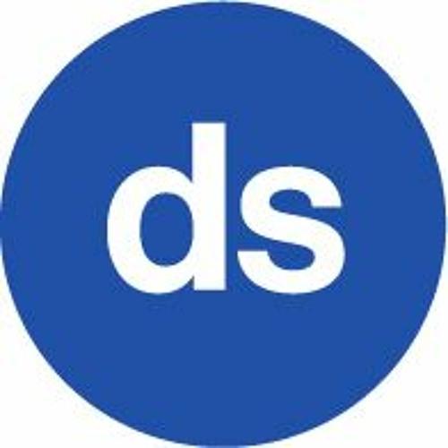deutsche-startups.de-Podcast's avatar
