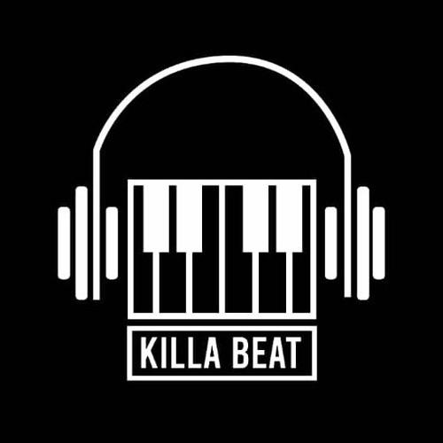 Killa Beat's avatar