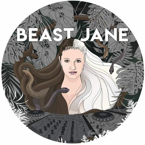 #BeastJane's avatar