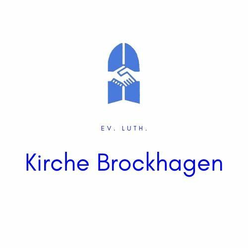 KircheBrockhagen's avatar