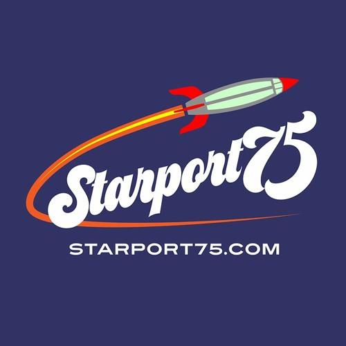 Starport75's avatar