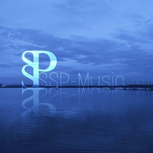 SSP-Music's avatar