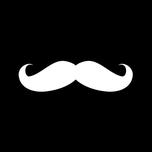 Hum4n01d's avatar