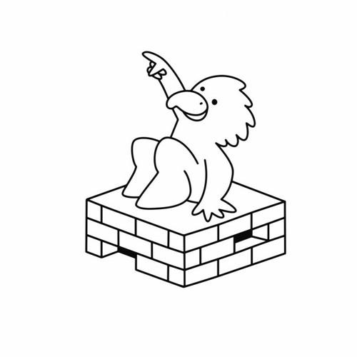cocobrycebeats's avatar