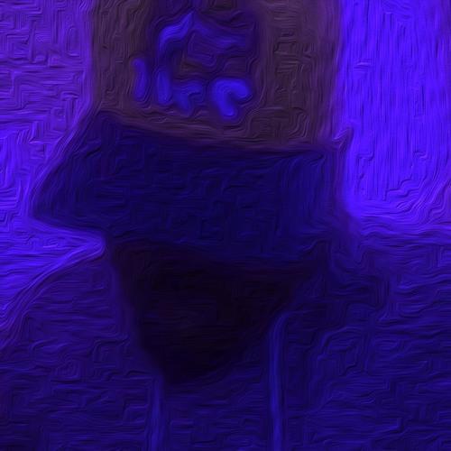 Nick Sargent / Sgt J [Black Sarge]'s avatar