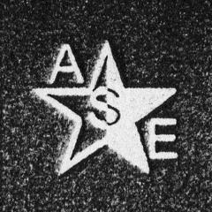 Anti-State Electronics