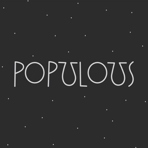 Populous's avatar