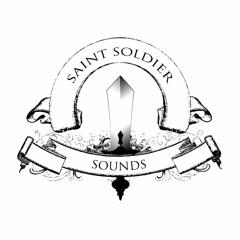 Saint Soldier Sounds