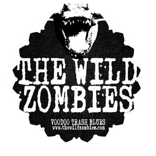 thewildzombies's avatar