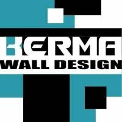 Kerma Design's avatar