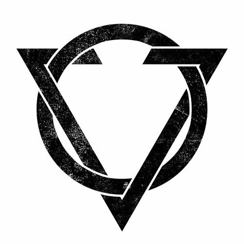VOXX's avatar