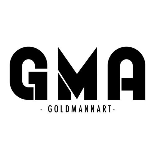 Goldmannart.de's avatar