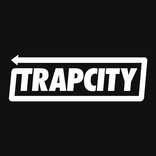 Trap City's avatar