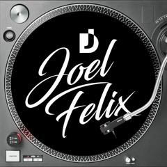 DJ Joel Felix
