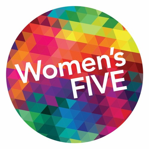 Women's Five's avatar