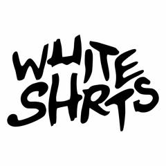 White Shrts