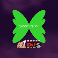 Green Valley Music