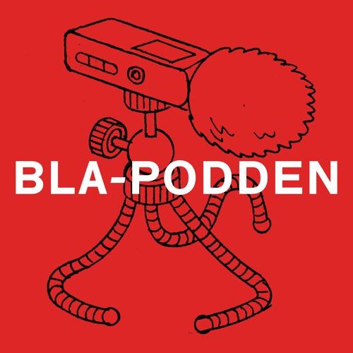 BLA-podden – Bokvennen Litterær Avis's avatar