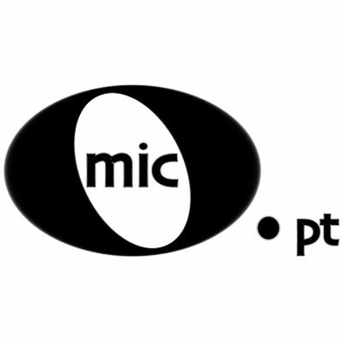mic.pt's avatar