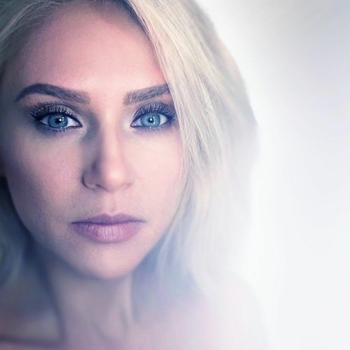 Юлия Беккер's avatar