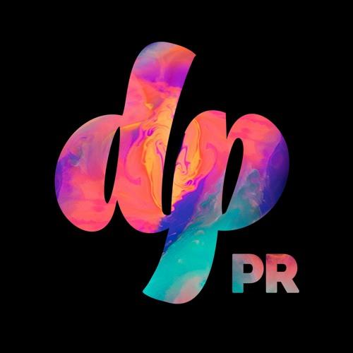 Deeplomatic PR's avatar