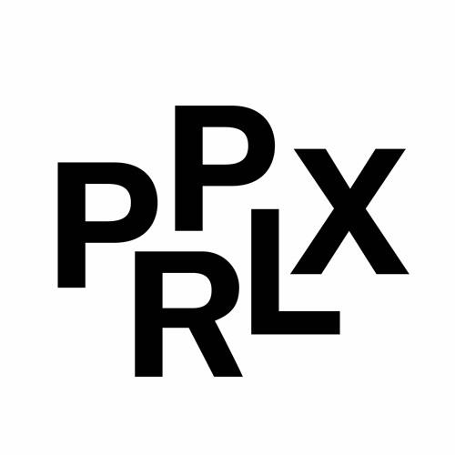 PRPLX's avatar