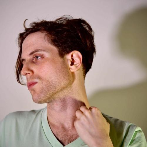 dougmore's avatar