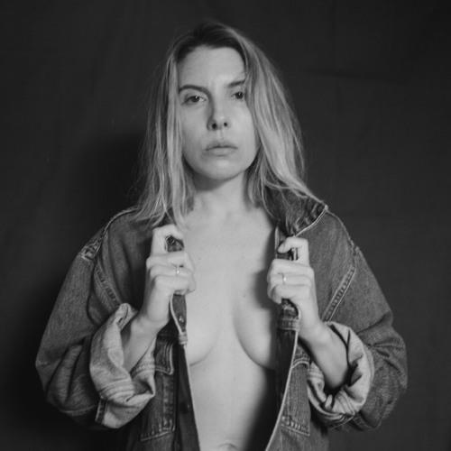 Jennifer Parkhill's avatar