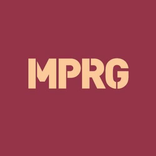 Mornington Peninsula Regional Gallery's avatar