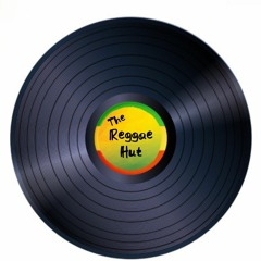 REGGAE HUT T12 - 68 BPM