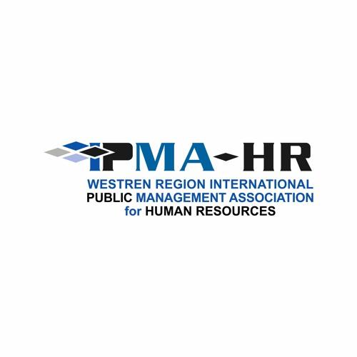 WRIPMA-HR's avatar