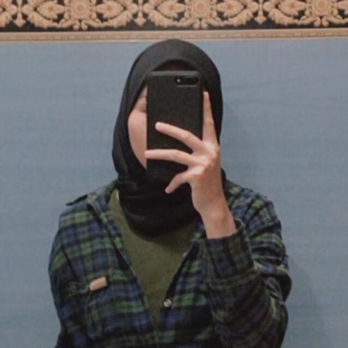 Dinda Dewani's avatar