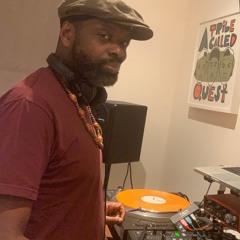 DJ Bemi