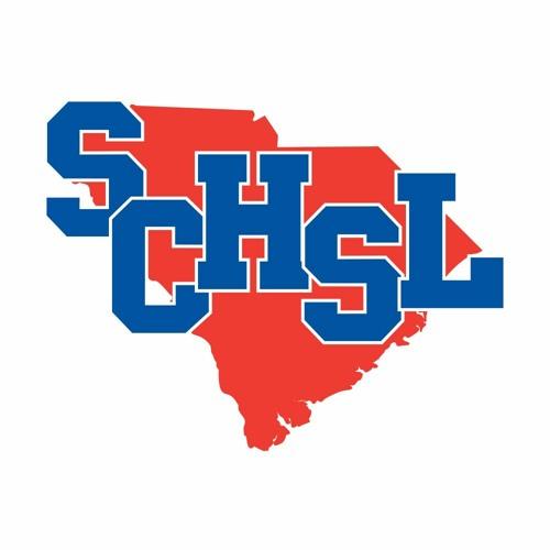 SCHSL's avatar