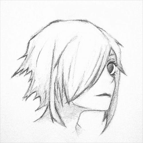 LILIQ's avatar