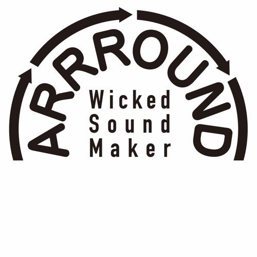 ARRROUND Wicked Sound Maker's avatar