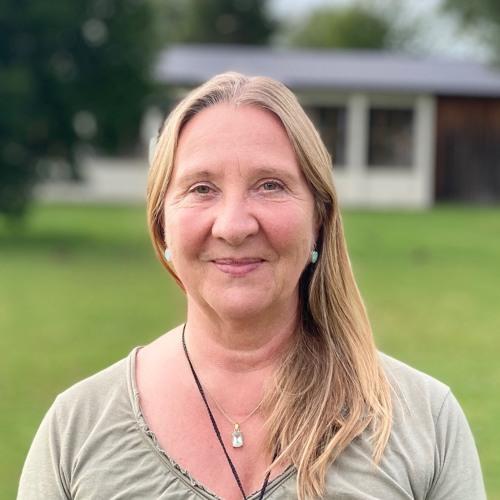 Anna Karin Engels's avatar