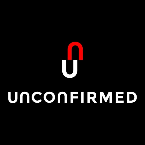 Unconfirmed Podcast's avatar