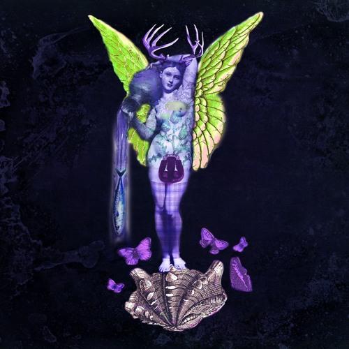 Shooglenifty's avatar