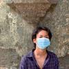 Naing Aung Khant