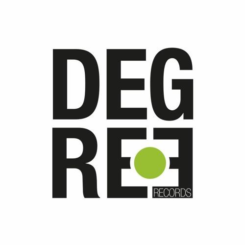 Degree Records's avatar