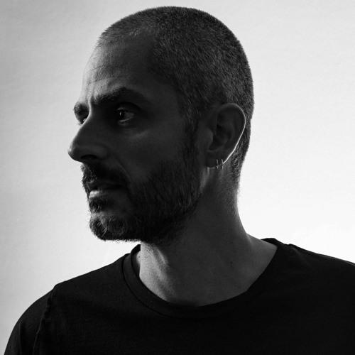 Marco Effe's avatar