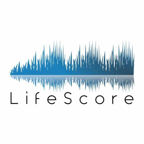 LifeScore Music's avatar